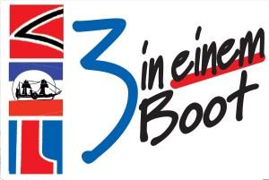 Logo-3ineinemBoot